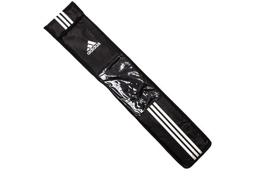 Full Length Cricket Bat Cover