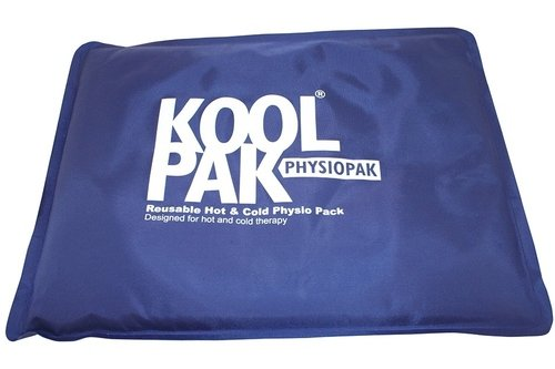 Reusable Luxury Physio Hot and Cold Pack