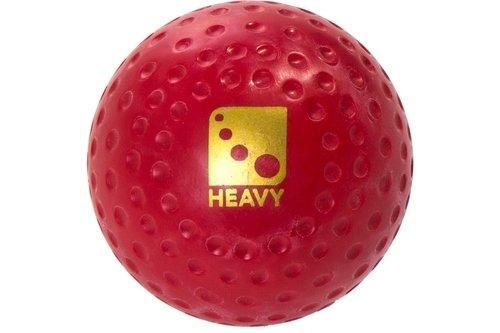 Heavy Training Hockey Ball