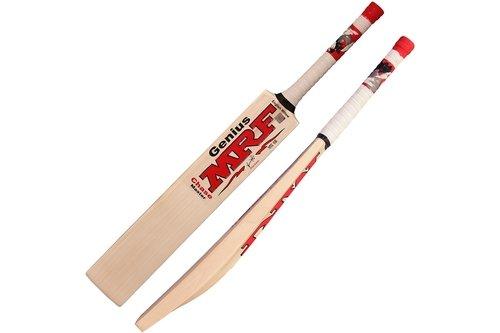 Virat Kohli Chase Master Cricket Bat