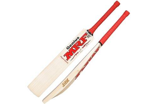 Genius Player Special Cricket Bat