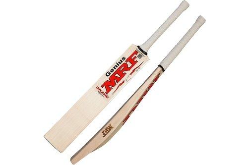 Virat Kohli Grand Edition Junior Cricket Bat
