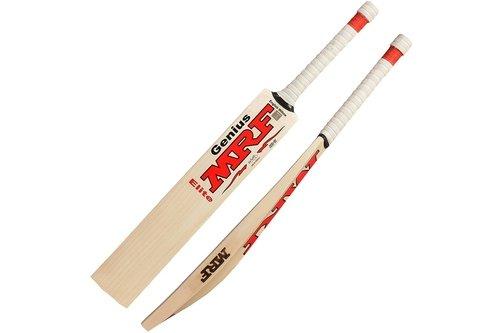 Genius Elite Junior Cricket Bat