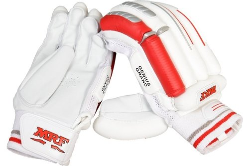 Genius Grand Junior Cricket Batting Gloves