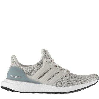 Ultraboost Womens Running Shoes
