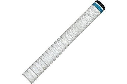 Players Cricket Bat Grip