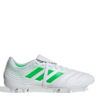 Copa Gloro 19.2 FG Football Boots