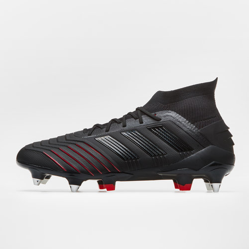 Predator 19.1 SG Football Boots