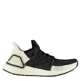 Ultraboost 19 Running Shoes Ladies