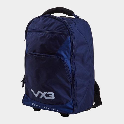 VX3 Cabin Bag