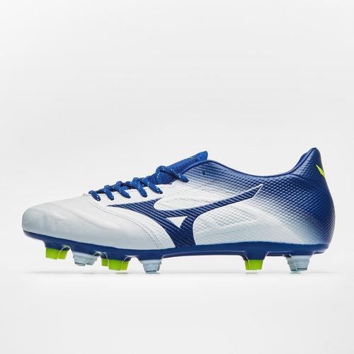 mizuno shoes size table football italia