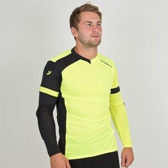 ExoShield Gladiator Goalkeeper Shirt