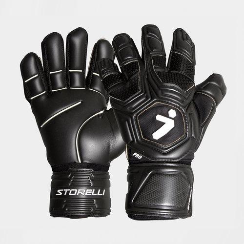 Gladiator 2.0 Pro Goalkeeper Gloves