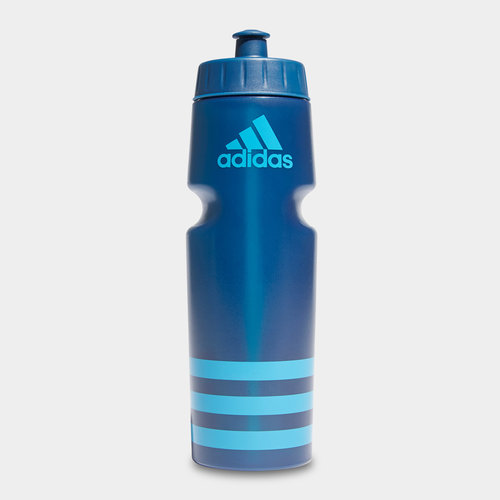 Performance Sports 750ml Water Bottle