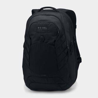 Hudson Training Backpack