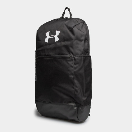 UA Patterson Training Backpack