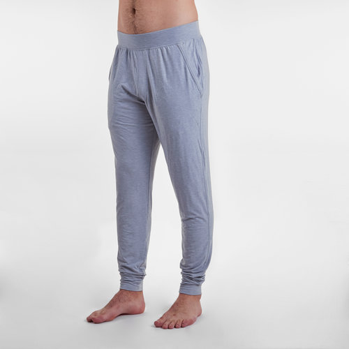 Recovery Pants Mens
