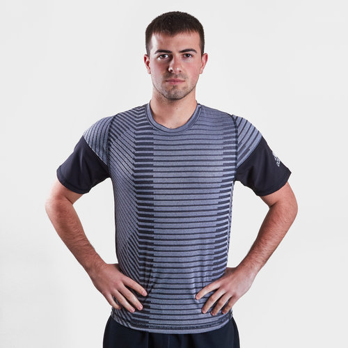 Free Lift 360 X Graphic Training T-Shirt