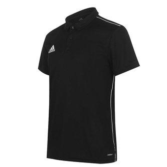 Core Polo Shirt Mens