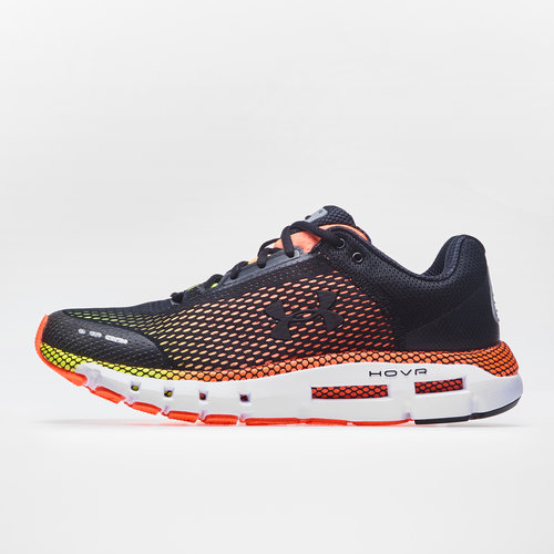 UA HOVR Infinite Running Shoes