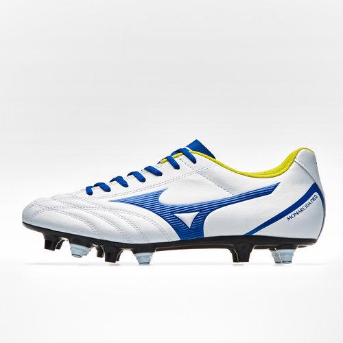 Monarcida Neo Select Mix SG Football Boots