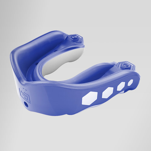 Doctor Gel Max Mouth Guard