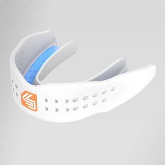 SuperFit Mouth Guard