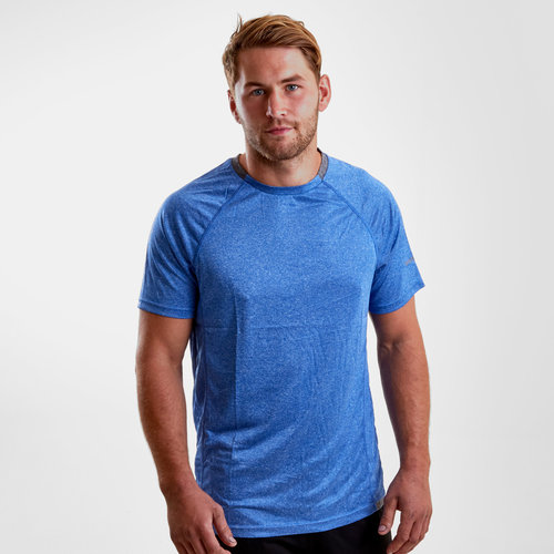 Rocket Rugby Training T-Shirt