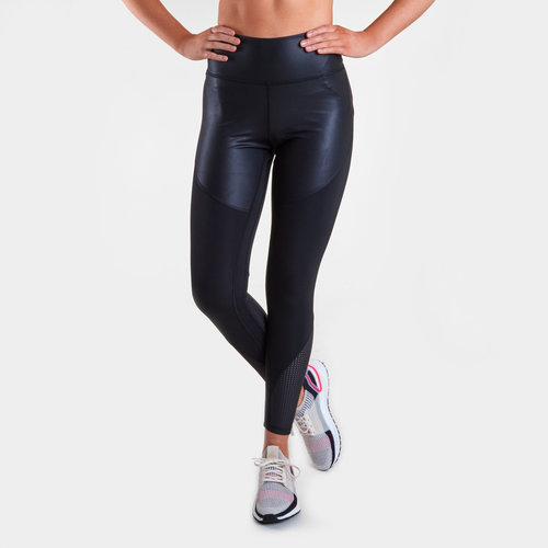 Believe This High Rise Base Layer Tights Womens