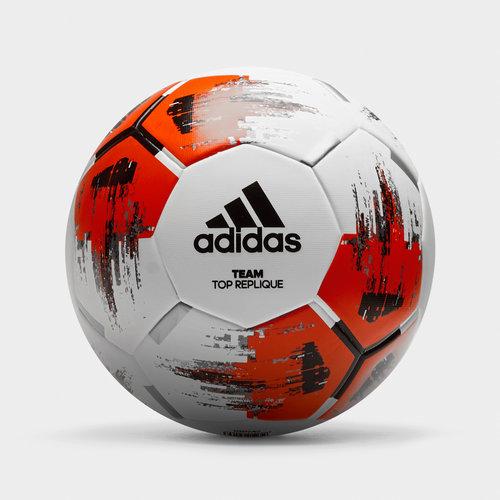 Team Top Replica Football