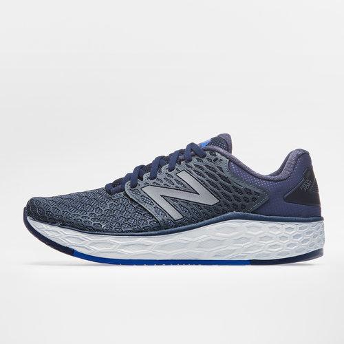 Fresh Foam Vongo V3 Running Shoes Mens