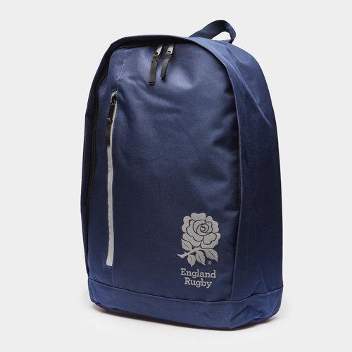 England RFU Premium Rugby Backpack