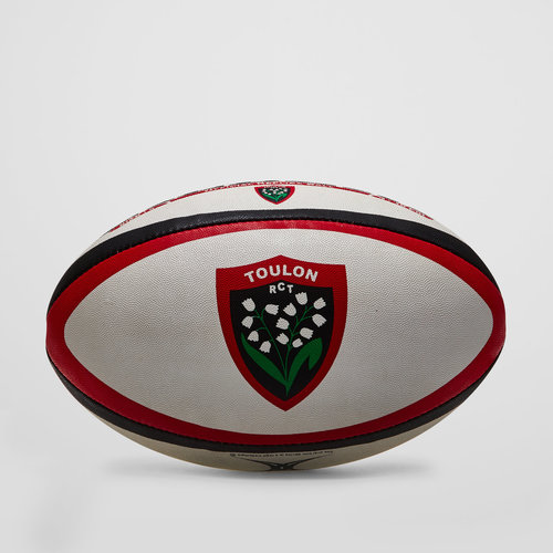Toulon Official Replica Ball