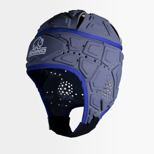 Performance Kids Rugby Head Guard