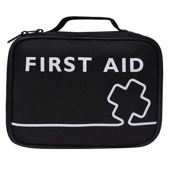 Team Sports First Aid Kit - Lovell Sports