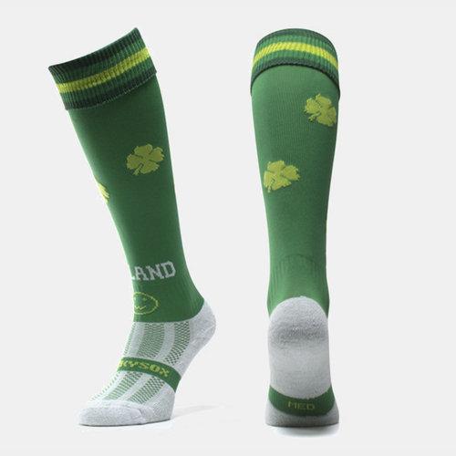 Wackysox Ireland Socks
