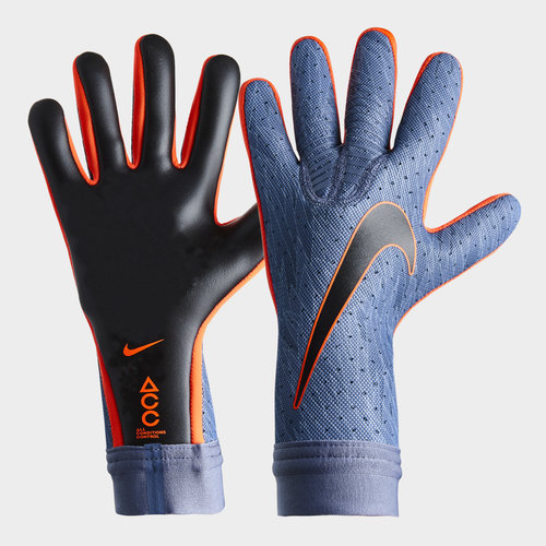 Mercurial Touch Elite Goalkeeper Gloves