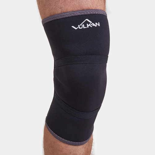 Knee Support 3mm