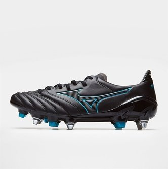 adidas Copa Mundial FG Mens Football
