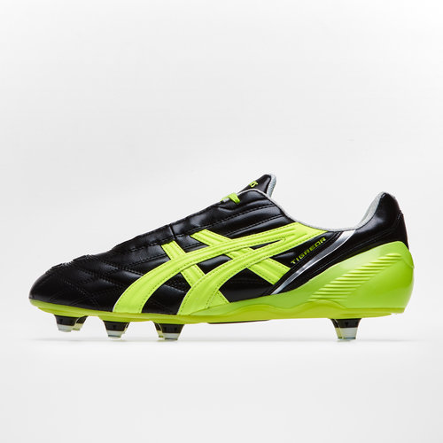 separation shoes 5bf90 57a65 Lethal Tigreor ST SG Rugby Boots