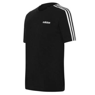 Stripe T Shirt Mens