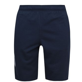 CCC Logo Rugby Shorts Mens