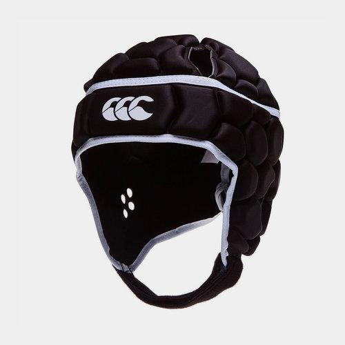 Honeycomb Protective Head Gear Children