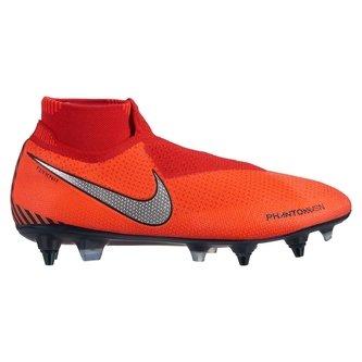 Phantom Vision Elite Mens SG Football Boots