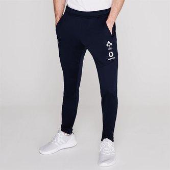 Ireland 2019/20 Jogging Bottoms Mens