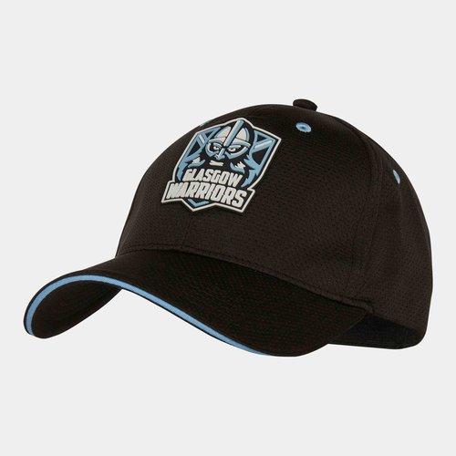 Glasgow Warriors 2019/20 Baseball Cap