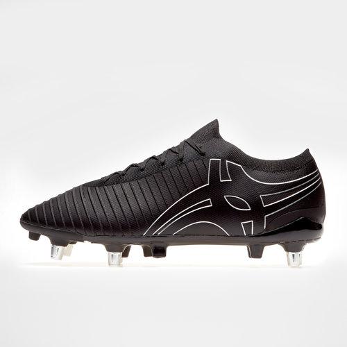 Kaizen 1.0 KN SG Rugby Boots