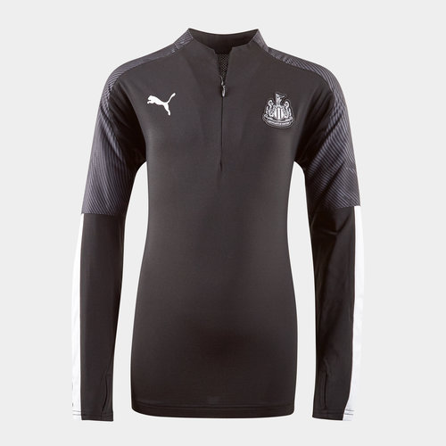 Newcastle Training Top 2020 Mens
