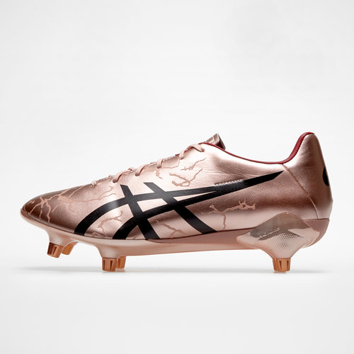 asics firm ground rugby boots online -