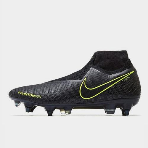 Phantom Elite Mens FG Football Boots